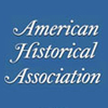The American Historical Association