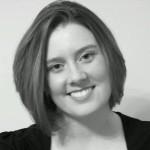 Profile picture of Celeste Graeff