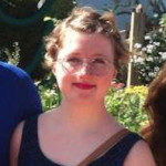 Profile picture of Danielle Carter