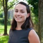 Profile picture of Molly Nebiolo