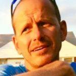 Profile picture of John Lucier