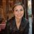 Profile picture of Katie Aubrecht