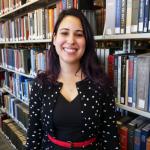 Profile picture of Keila Zayas Ruiz