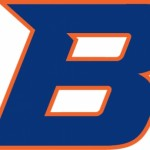 Profile picture of boisestate
