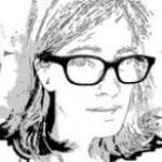 Profile picture of kathleen.langan