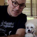 Foto del perfil de Patrick Williams