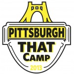 Profile picture of pittsburgh2013