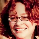 Profile picture of Bonnie Swoger