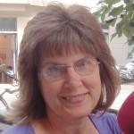 Foto del perfil de Karen Christianson