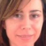 Illustration du profil de Gimena del Rio