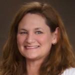 Profile picture of Diane Cline