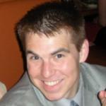 Profile picture of Jeremy Lambeth