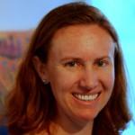 Profile picture of Erin Zavitz