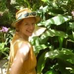 Profile picture of Amanda Hagood