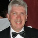 Profile picture of David Nessl