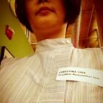 Profile picture of Christina Chia