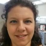 Profile picture of Jennifer Coenen