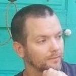 Profile picture of Chris Harrison